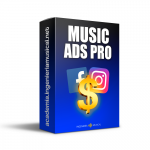 🎓 Music ADS Pro