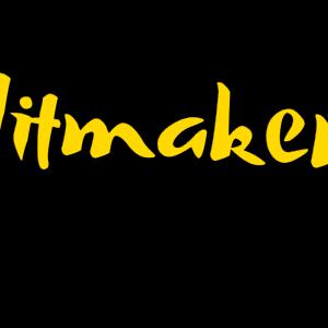 Club HITMAKERS